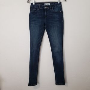 DL1961 Emma Jeans , Like New 0054